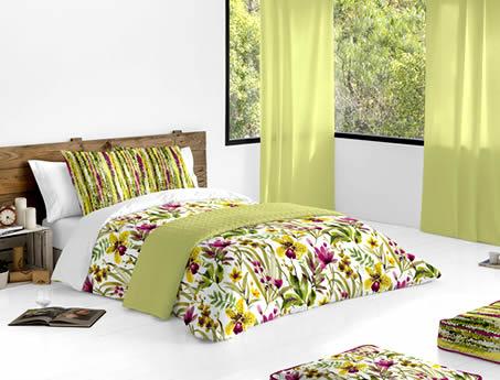 Carillo stoffe sanotint light tabella colori for Carillo tendaggi