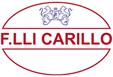 Fratelli Carillo