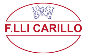 F.lli Cariillo